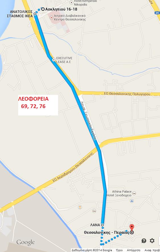 map 29-03-2014